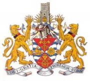 Barking&dagenham coat of arms.JPG