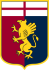 422px-Genoa cfc.png