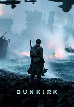 250px-Dunkirk.jpg