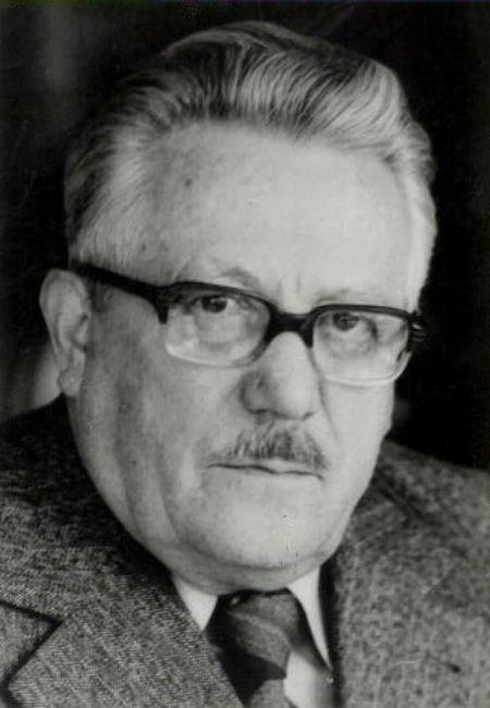 Edvard Kardelj (SANU)
