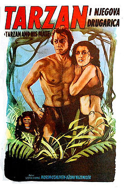 Tarzan and His Mate.jpg