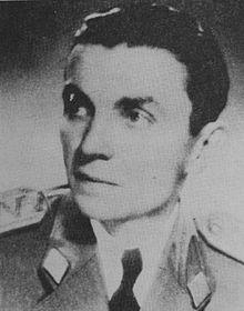 Karlo Mrazovic Gaspar.jpg