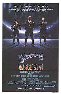 Superman ii ver3.jpg
