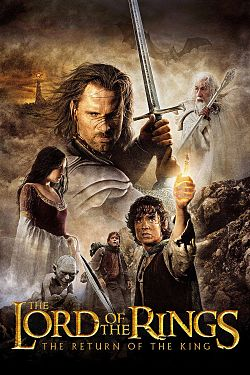 The Lord of the Rings The Return of the King.jpg