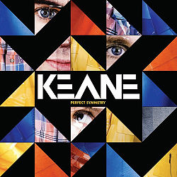 Keane Perfect Symmetry.jpg