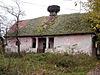 Seoska kuća u Ogaru