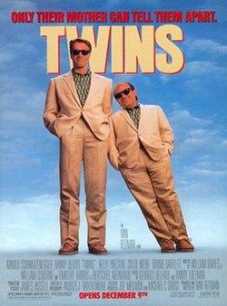 Zanimljiva istorijska predavanja - Page 2 250px-Twins_Poster