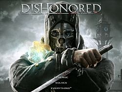 Dishonored-Cover.jpg