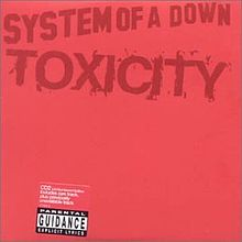 Toxicity-systemofadown.jpg