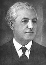 Светислав Стефановић.jpg
