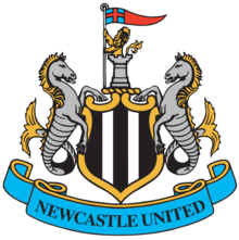 Newcastle United crest.png