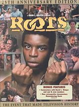 Roots 25th Anniversary Edition.jpg