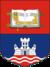 Грб Универзитета у Београду