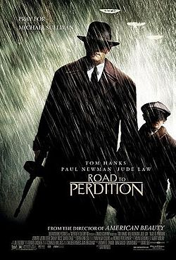 Road to perdition poster.jpg