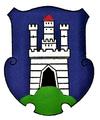 Grb Beograda iz Brokhausa u boji.png