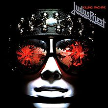 Judas Priest - Killing Machine album coverart.jpg