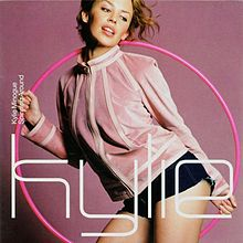 KylieMinogue Spinning Around.jpg