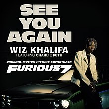 Wiz Khalifa Feat. Charlie Puth - See You Again (Official Single Cover).png.jpg