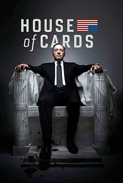 House of Cards poster.jpg