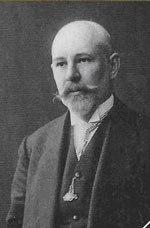 Николај Петрович Краснов
