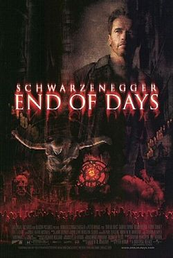 End of days ver5.jpg