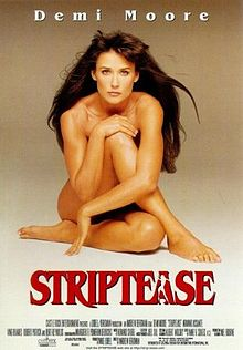 Striptease movie poster.jpg