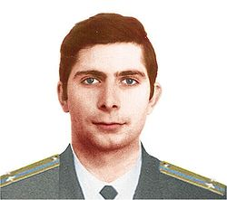 Mark Yevtyukhin.jpg