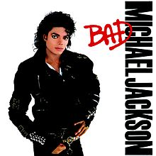Michael jackson bad cd cover 1987 cdda.jpg