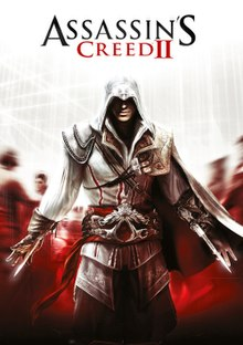Assassins Creed 2 Box Art.JPG