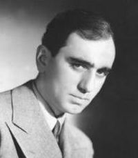 Busby Berkeley photo.jpg
