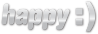 Happy tv logo.png