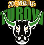 KK Turov.png