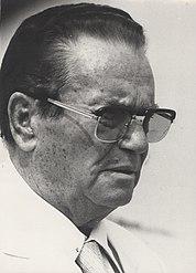 Stevan Kargujevic, TIto,povratak iz Havane, 79