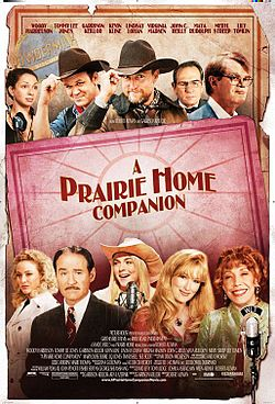 A Prairie Home Companion (film).jpg