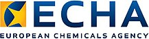 European chemicals agency logo.jpg