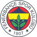 FenerbahceLogo.png