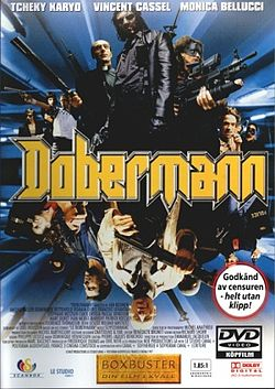 Dobermann film.jpg