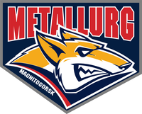 HC Metallurg Magnitogorsk2.png