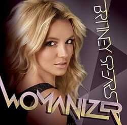 Womanizer cover