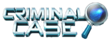 Logo of Criminal Case.png