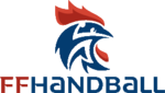 France national handball team logo.png