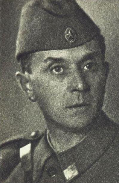 Vladimri Smirnov