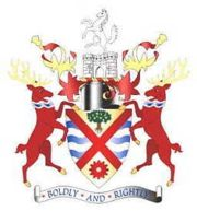 Bexley coat of arms.JPG