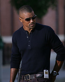 Derek morgan.jpg