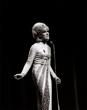 Dusty Springfield.jpg