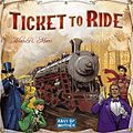601px-Ticket to Ride box cover.jpg