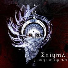Enigma-Seven-Lives-Many-Faces.jpg