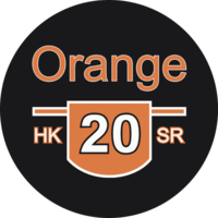 HK Orange 20 Logo.png