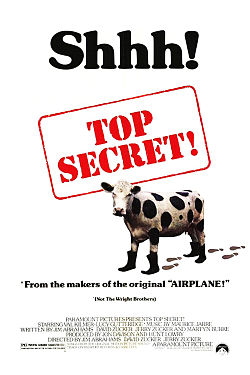 Top-secret-dvd.jpg
