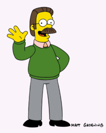 Ned Flanders.png